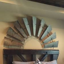 top home decor trends 2015 artisan crafted iron iron accents best sellers ironaccents