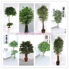 Decorative Trees With Lights Artificial Garden Trees U2013 Exhort Me