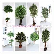 artificial garden trees uk cheap artificial outdoor trees uk