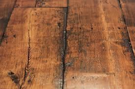 wood restaurant table tops elegant wooden table tops home design