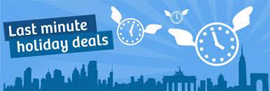 last minute travel deals travel map travelquaz