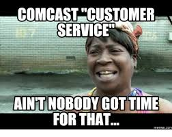 Comcast Meme - 25 best memes about boston comcast boston comcast memes