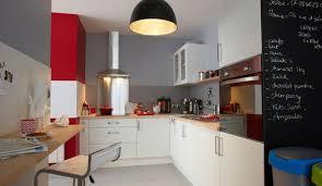 creer une cuisine dans un petit espace comment créer un coin repas convivial dans un petit espace côté