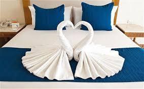 bathroom towel folding ideas 100 images best 25 folding bath