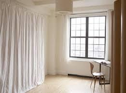 Diy Room Divider Diy Room Divider Curtain U2013 Valeria Furniture
