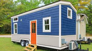 Home Design Ideas Usa by The Indigo Tiny House From Driftwood Homes Usa Tiny House Design