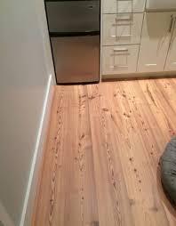 floors direct corkflooring