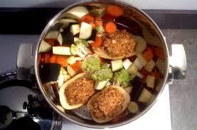 cuisiner à la vapeur atelier de cuisine familiale cuisson à la vapeur douce