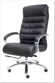 furniture home buy leather office chair 137 concept design for