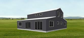 Barn Houses For Sale Nz Luxury Design 15 Floor Plans For 1200 Sq Ft House Cottage Floor