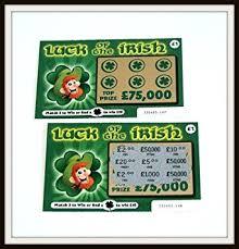 best scratch cards lucky the joke 1 x best realistic joke lottery