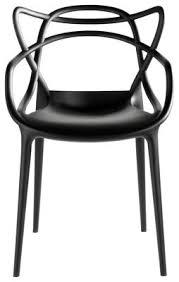 chaises fauteuil made in design mobilier contemporain luminaire et décoration