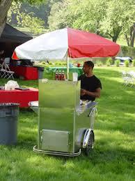 hot dog machine rental food rental ny nyc nj ct island