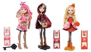 amazon alert black friday ever after and monster high dolls deal alert better than