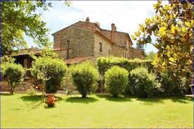 italian country homes property in italy houses homes for sale in italy real estate