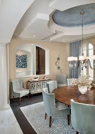 coastal interior design gallery malibu west interiors naples