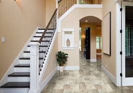 floor and decor outlet flooring living room ideas beautiful flooring decor houston