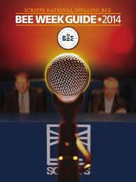 100 2013 county spelling bee pronouncer guide march 2015