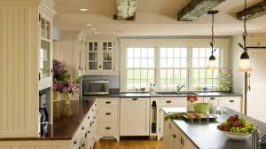 country kitchens ideas traditional country kitchen ideas which in images of kitchens