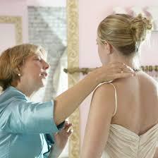 bridal shops do bridal shops make commission your business