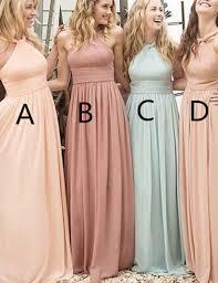 popular aqua bridesmaids dresses long buy cheap aqua bridesmaids