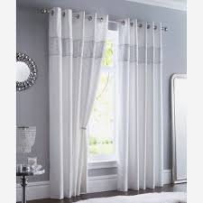 real simple shower curtains archives tsumi interior design