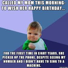 Lesbian Birthday Meme - dad s a minister mom lives by the bible whole heartedly i m a