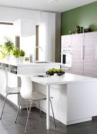 mod鑞e de cuisine am駻icaine ikea cuisine ilot design ilot cuisine 13 denis ikea