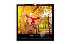 Kalender 2018 Gestalten Dm Kalender Selbst Gestalten Foto Paradies Dm