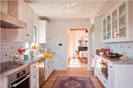 floor extraordinary kitchen area rugs for hardwood floors