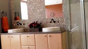 Bathroom And Kitchen Design by Dreammaker Bath And Kitchen Of Ann Arbor Commercial 1 Youtube