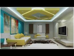 False Ceiling Designs For Living Room India Pop False Ceiling Designs For Living Room India Best Accessories