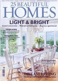 beautiful homes magazine 25 beautiful homes magazine subscription buy at newsstand co uk