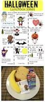 jokes for halloween