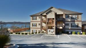 cing at table rock lake in branson mo table rock sunset condos table rock lake luxury lake front condo