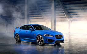 jaguar car blue jaguar car wallpaper 8123 1920 x 1200 wallpaperlayer com