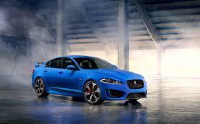 jaguar cars blue jaguar car wallpaper 8123 1920 x 1200 wallpaperlayer com