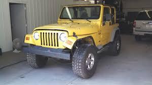 2003 jeep wrangler transmission used 2003 jeep wrangler transmission bell housing 4 0l parts se