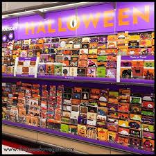 target black friday sale pyrex baken store the spooky vegan halloween 2017 at target