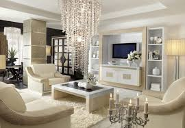 Interior Decorating Ideas For Home General Living Room Ideas Home Interior Design Living Room Great