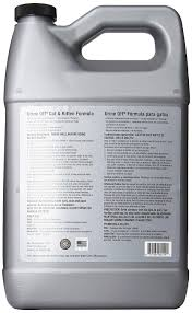amazon com urine off odor and stain remover for cats 1 gallon