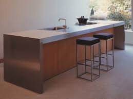industrial kitchen furniture kitchen adorable commercial cabinets industrial style