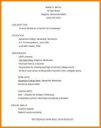 hybrid resume template word livmoore tk apptiled com unique app