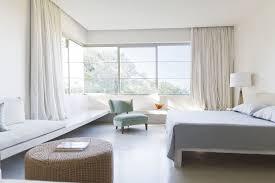 Bedroom Flooring Ideas Linoleum Flooring In A Bedroom Setting