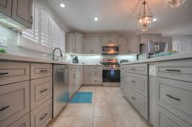 popular colors for kitchen cabinets kitchen ideas grey cabinets gray quartz countertops white with