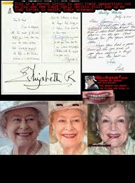 queen elizabeth is betty white u0027s sister lucille ball xdisciple