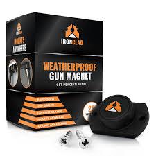 Wall Mounted Gun Safe Best Car Gun Safes 2017 Vehicle Gun Safe Reviews Handgun Podcast