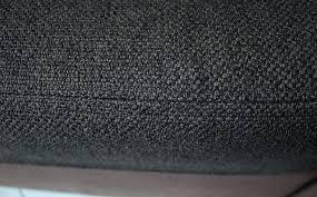 tissus pour canap pas cher tissus ameublement haut de gamme pas cher madeinglobal co