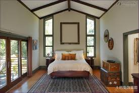 rustic bedroom decorating ideas bedroom wonderful classic bedroom design pink bedroom decorating