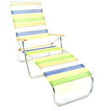 Folding Chaise Lounge Cheap Beach Lounge Chairs U2013 Peerpower Co